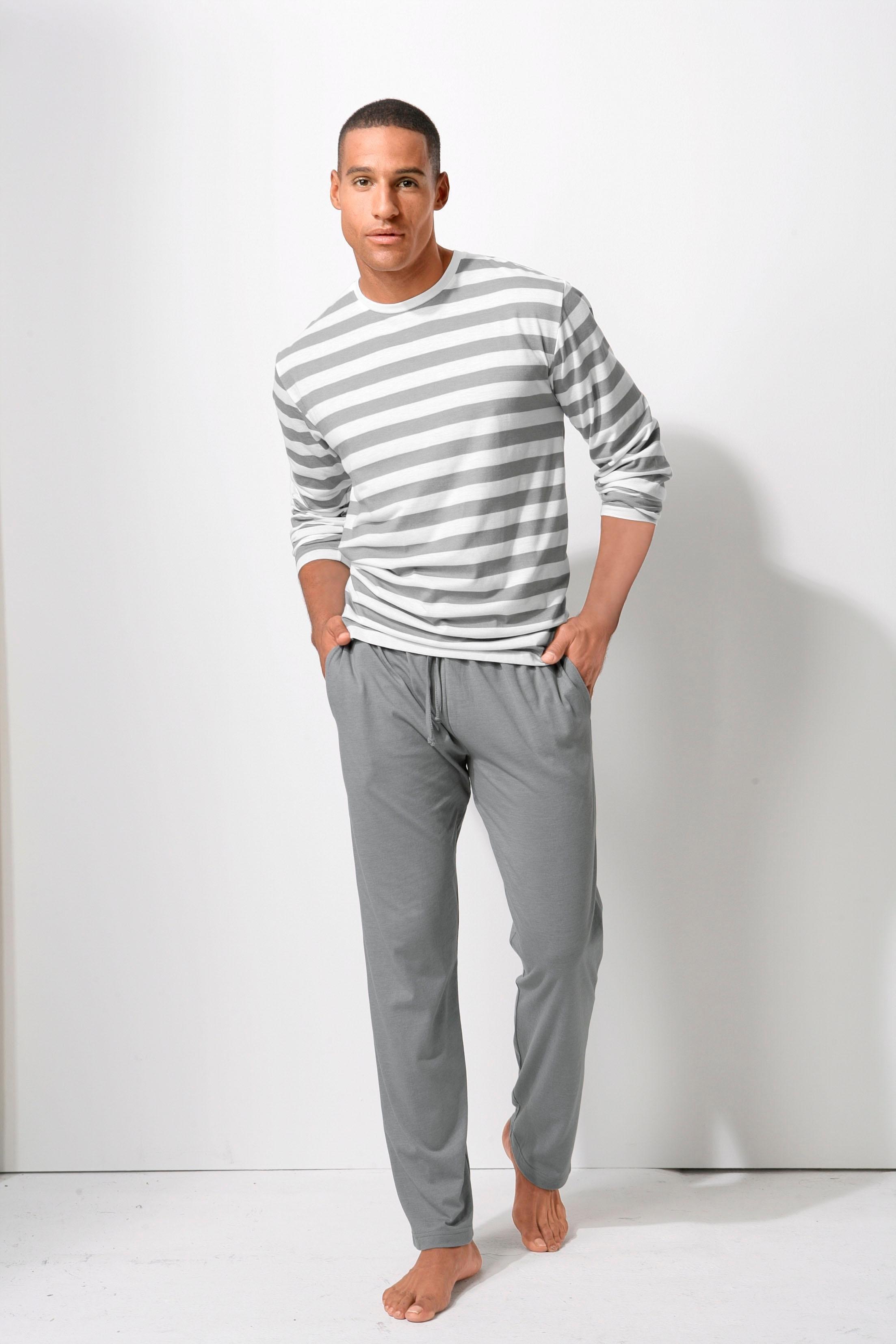 e8c318f83cb H.I.S pyjama online shop | OTTO