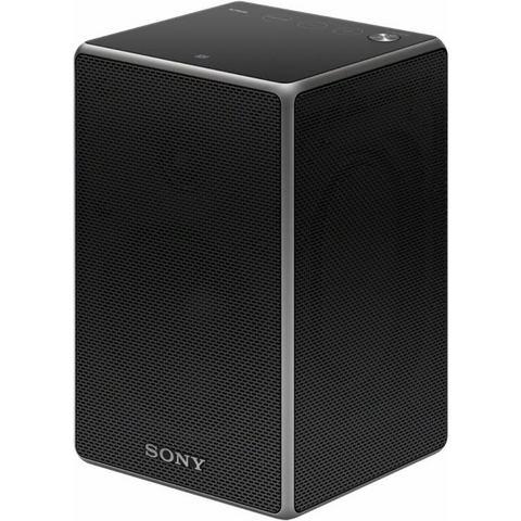 Sony SONY SRSZR5B.CED (SRS-ZR5B)