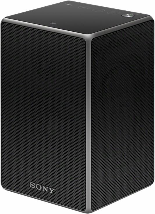 SONY SRS-ZR5B Bluetooth-luidspreker, Spotify, NFC, MultiRoom, USB nu online bestellen