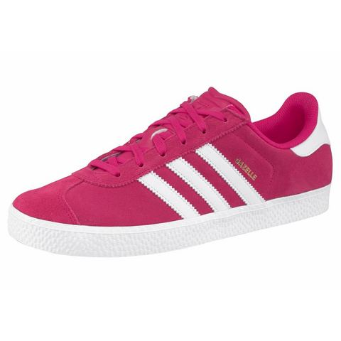 NU 15% KORTING: ADIDAS ORIGINALS sneakers »Gazelle 2 Junior«