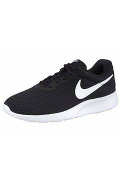 nike sneakers »tanjun wmns« zwart