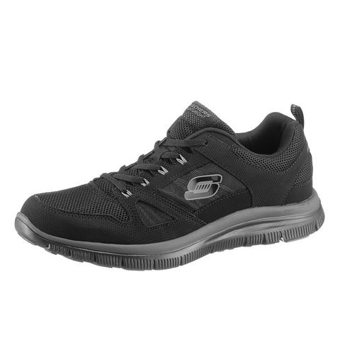 SKECHERS sneakers »Flex Advantage«