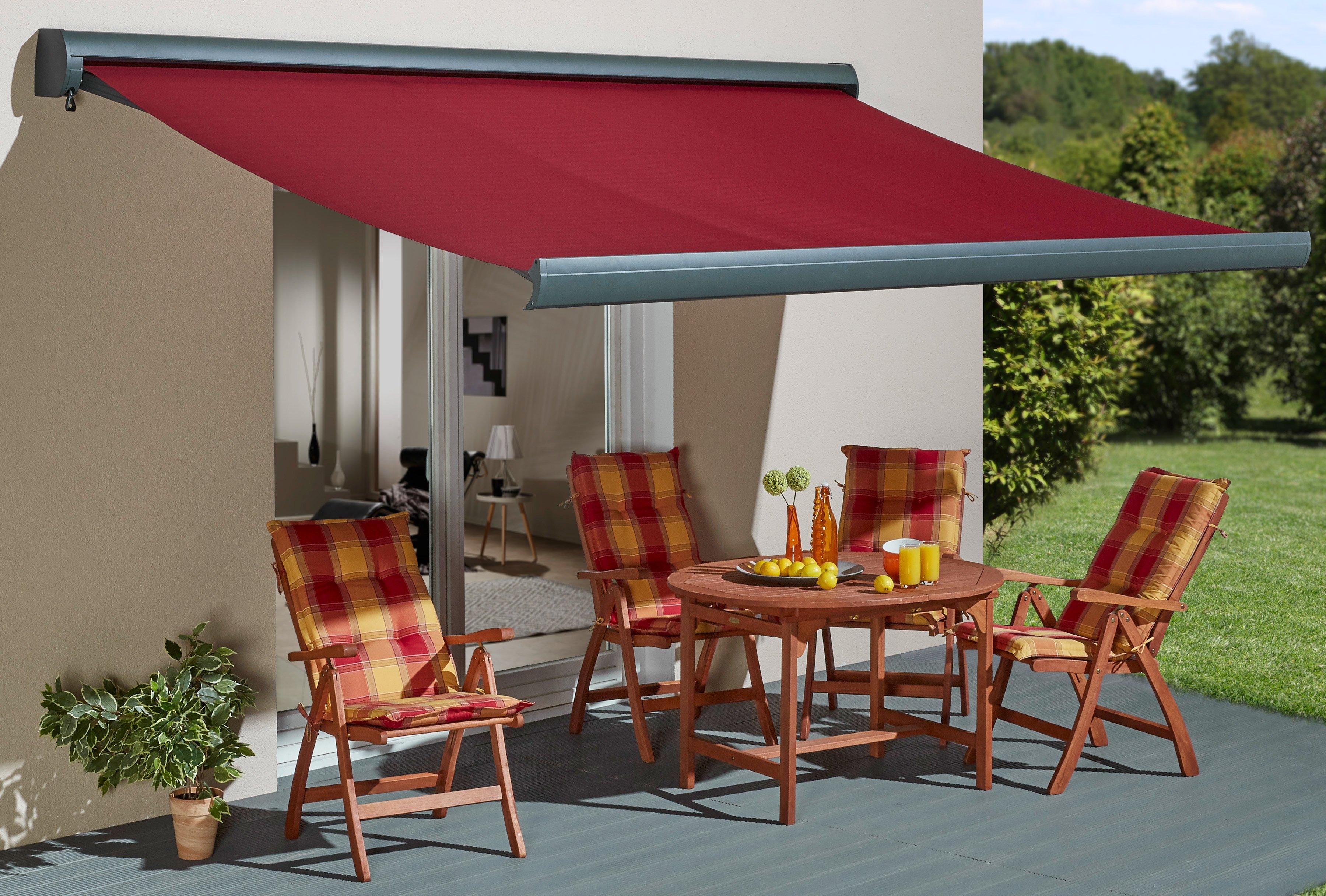 zonneschermen kopen bestel jouw zonnescherm vanaf 89 99 otto. Black Bedroom Furniture Sets. Home Design Ideas