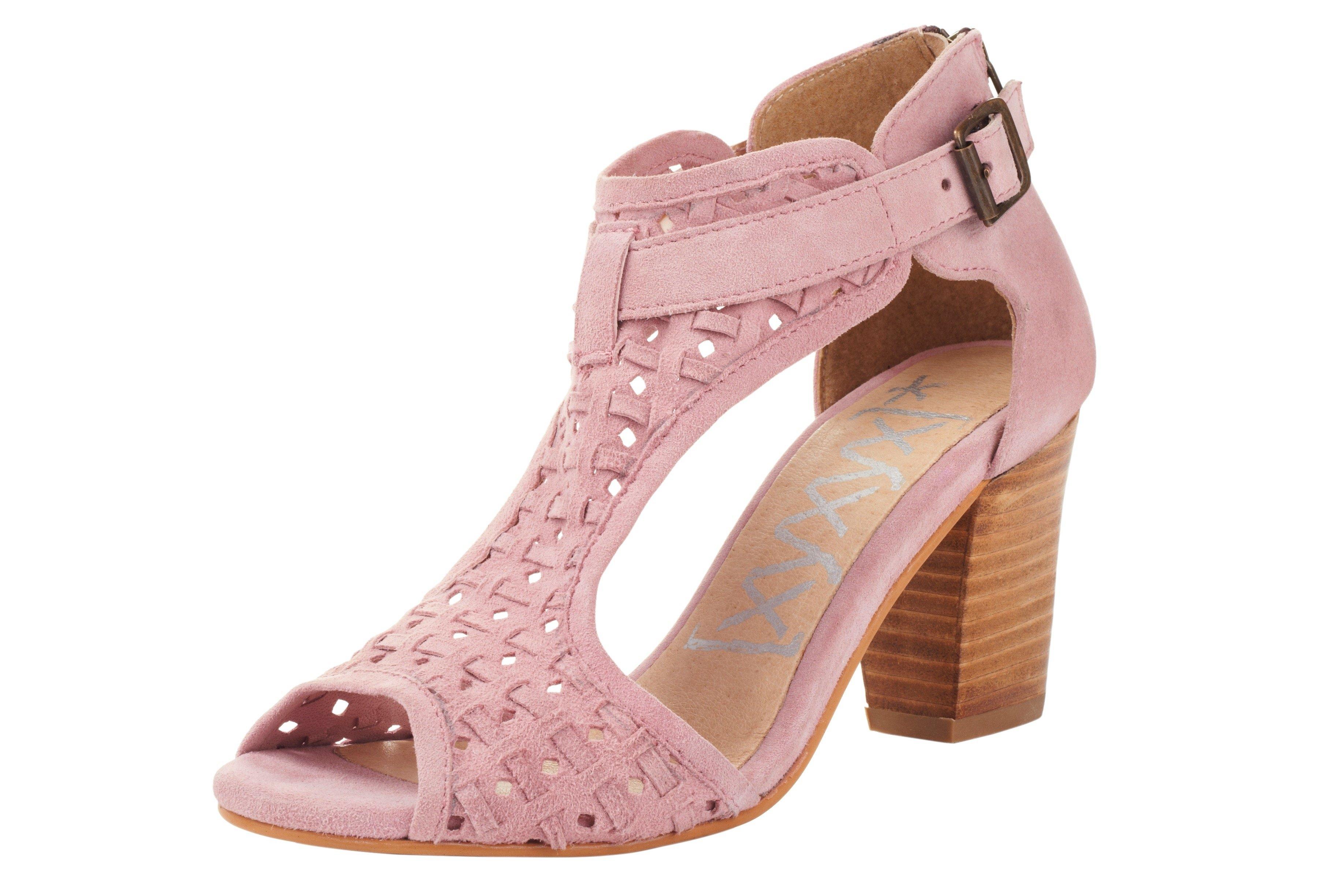 Xyxyx Sandaaltjes nu online kopen bij OTTO