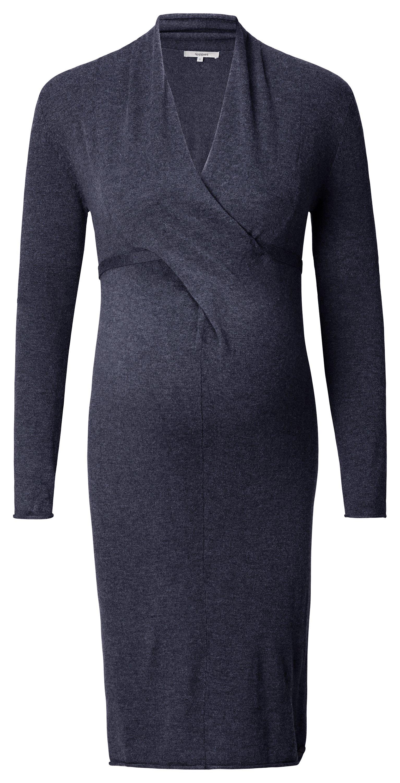 Noppies Jurk »Zara 3« voordelig en veilig online kopen
