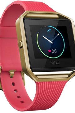 smartwatch »BLAZE Large«
