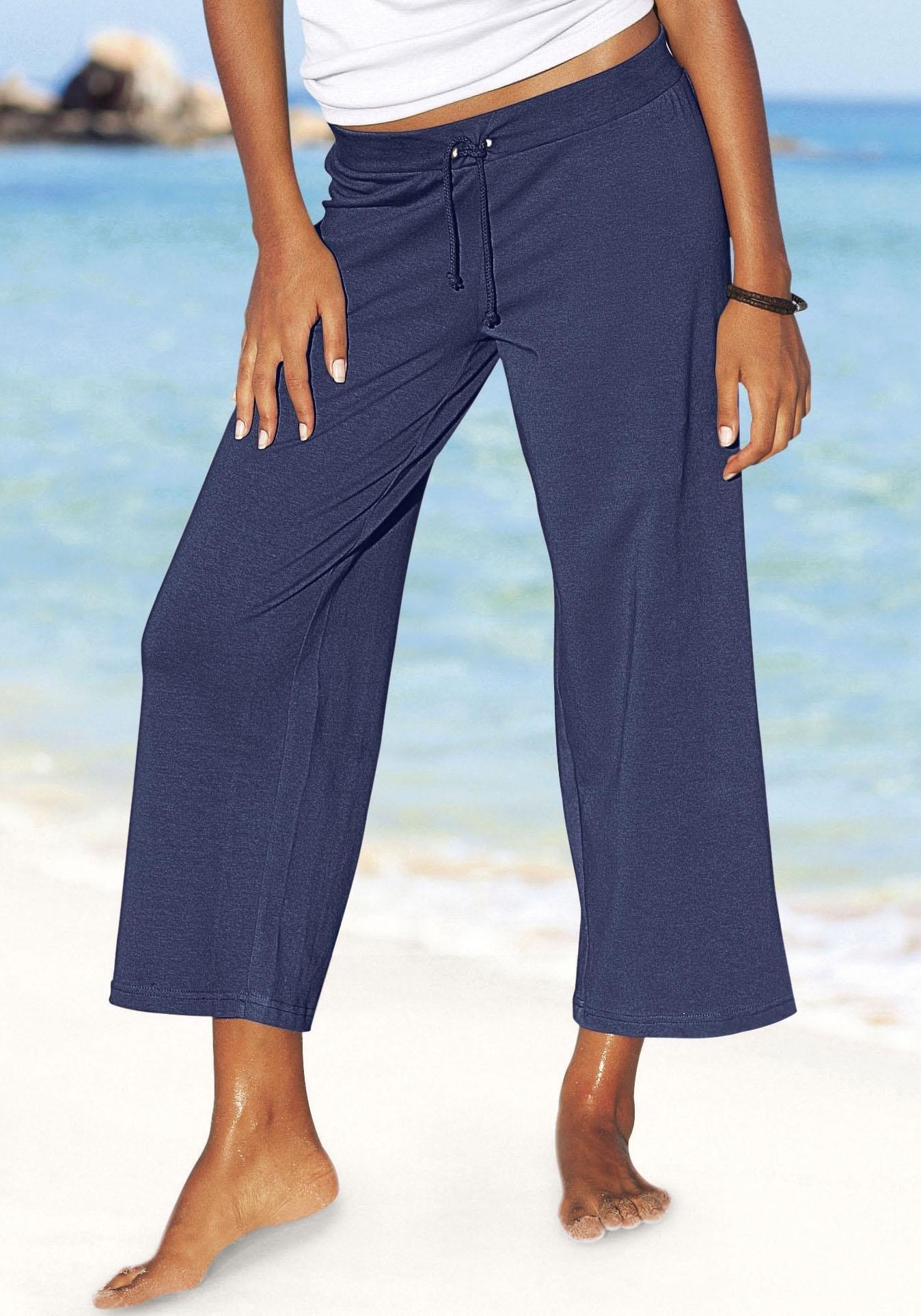 beachtime 7/8-strandbroek in de webshop van OTTO kopen
