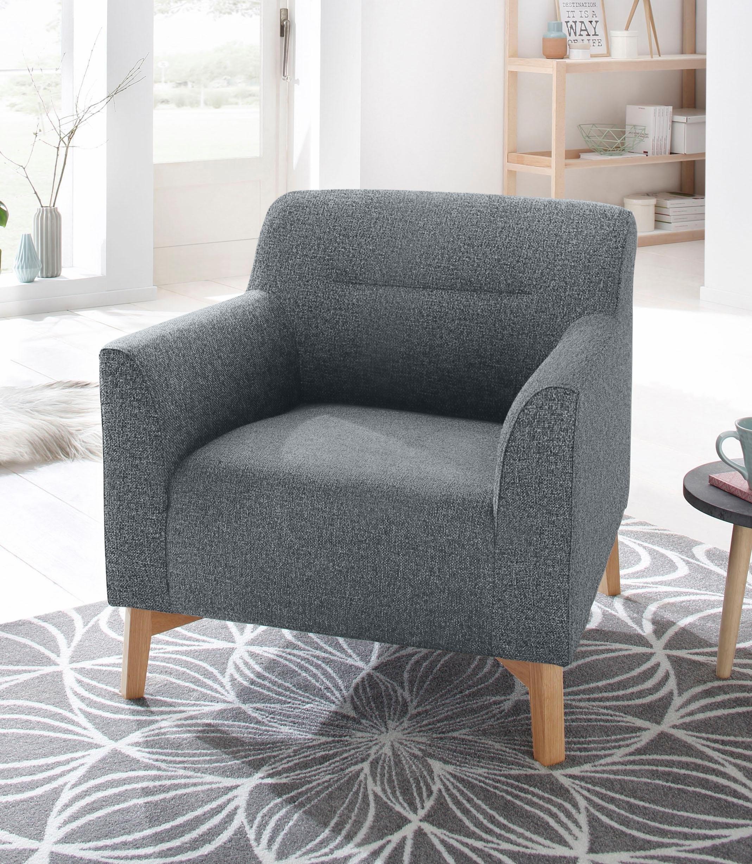 Andas fauteuil »Kiruna« bestellen: 30 dagen bedenktijd