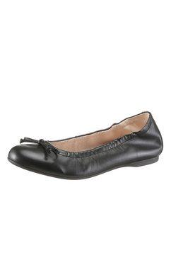 gabor ballerina's zwart