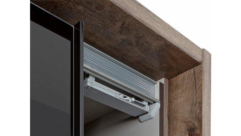 fresh to go zelfsluitend beslag 3 delig in de online winkel otto. Black Bedroom Furniture Sets. Home Design Ideas