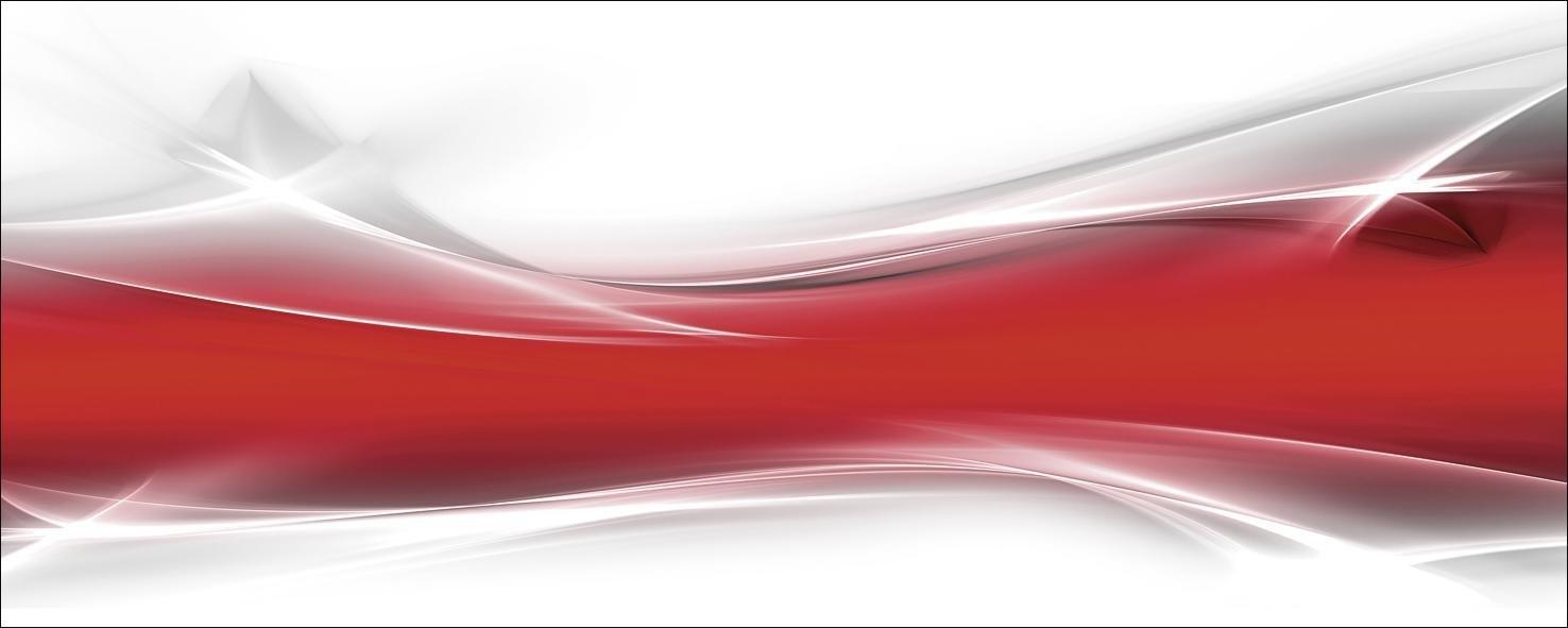Home affaire Print op glas Designus: creatief element rood 125/50 cm bestellen: 30 dagen bedenktijd