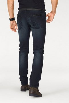 Straight-jeans »Noak (stretch)«