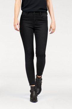 skinny-jeans »SEVEN ANKLE ZIP«