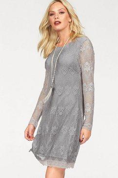 kanten jurk »LIANNA«