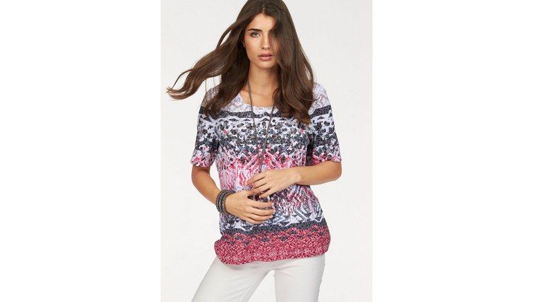 6de42fa6183a20 BONITA T-shirt online shop | OTTO