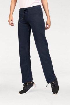 joggingbroek »Lady-fit Jog Pants«