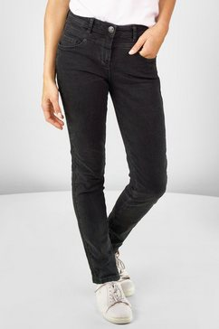 cecil jeans online kopen bekijk de collectie otto. Black Bedroom Furniture Sets. Home Design Ideas