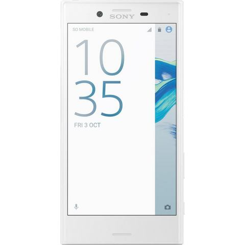 Sony Xperia X Compact 32GB 4G