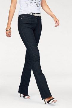 bootcutjeans
