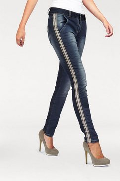 skinny-jeans »EMMA«