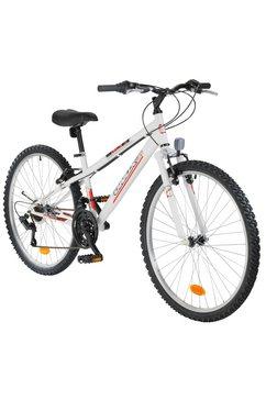Mountainbike »Colt«, 26 inch, 18 versnellingen, V-remmen