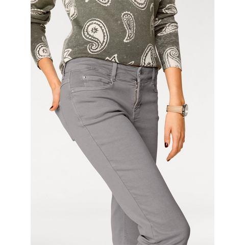 NU 15% KORTING: Jeans DREAM