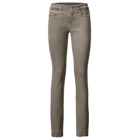 NU 20% KORTING: Jeans