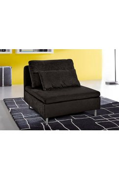 sale fauteuils online shop nu online kopen otto. Black Bedroom Furniture Sets. Home Design Ideas