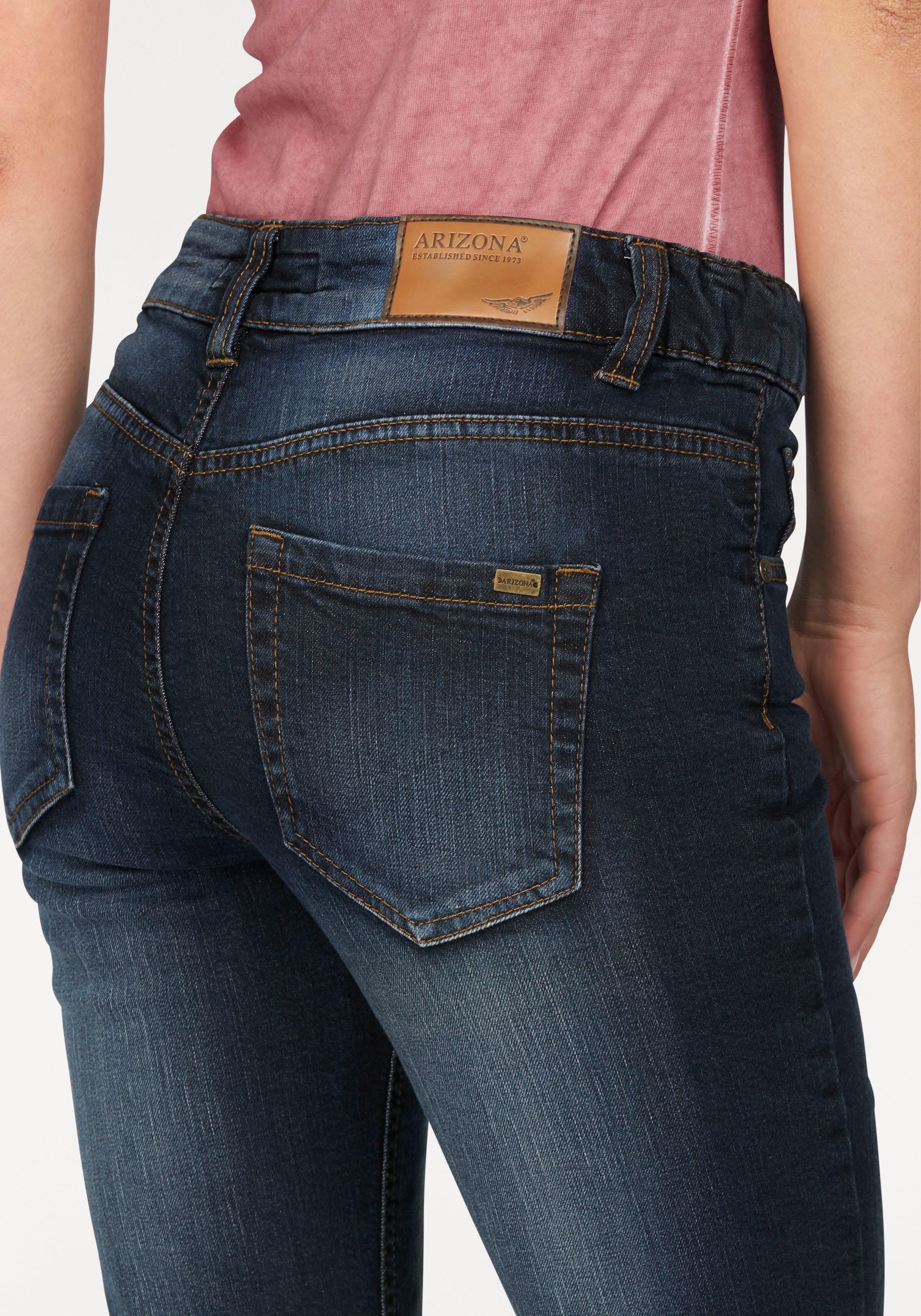 jeans Online Verkrijgbaar 'svenja Bootcut Arizona Bootcut' bfg67Yy