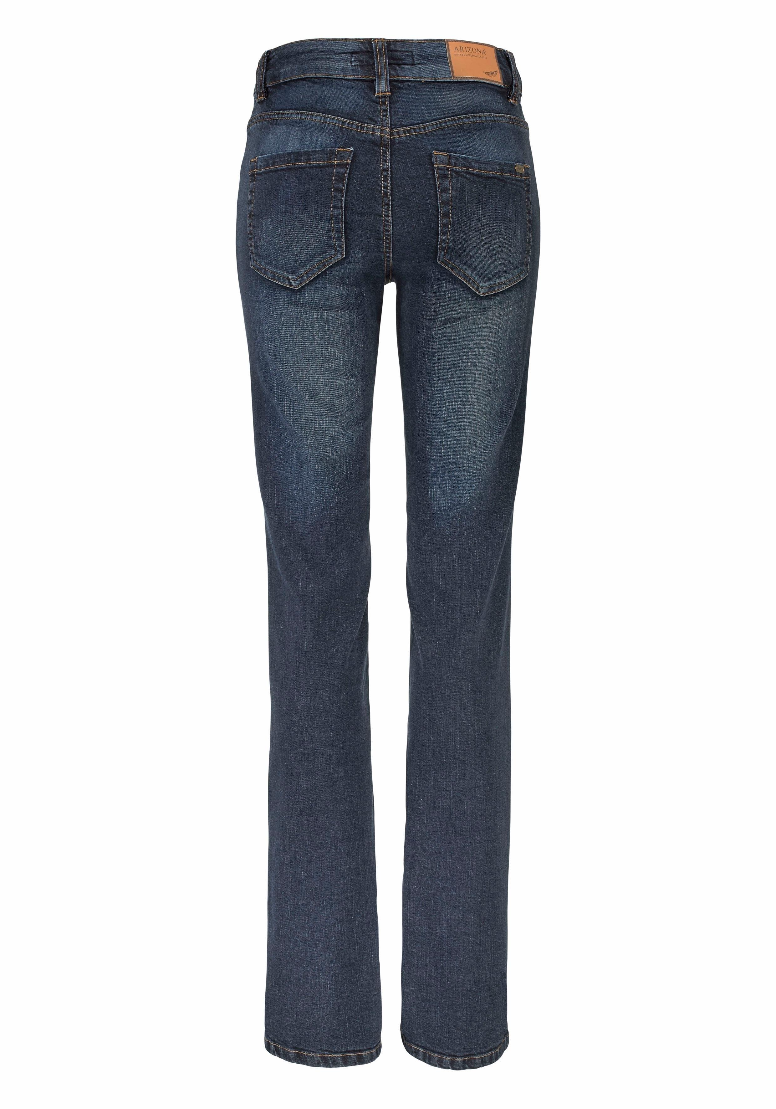 Bootcut' Verkrijgbaar Arizona jeans 'svenja Online Bootcut Qtrdsh