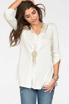 shirtblouse