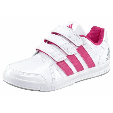 ADIDAS PERFORMANCE sneakers »LK Trainer CF«