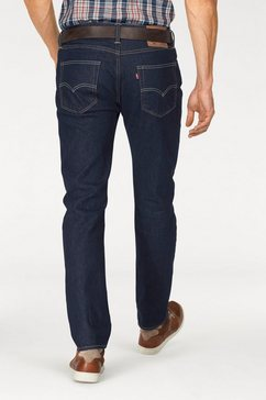 stretchjeans »502™«