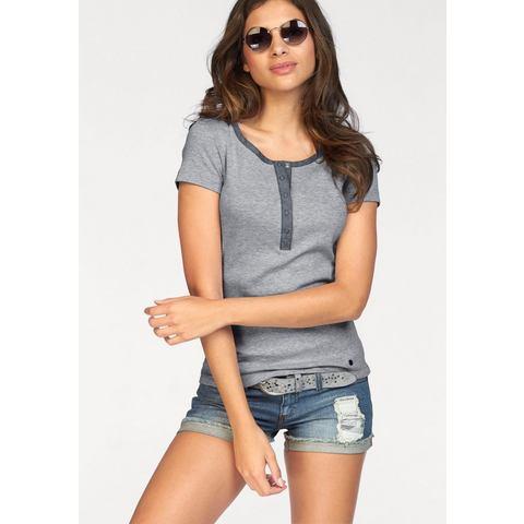 NU 15% KORTING: AJC T-shirt