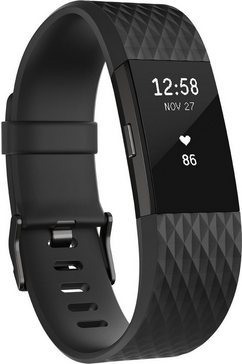activity-tracker »Charge 2 Large«