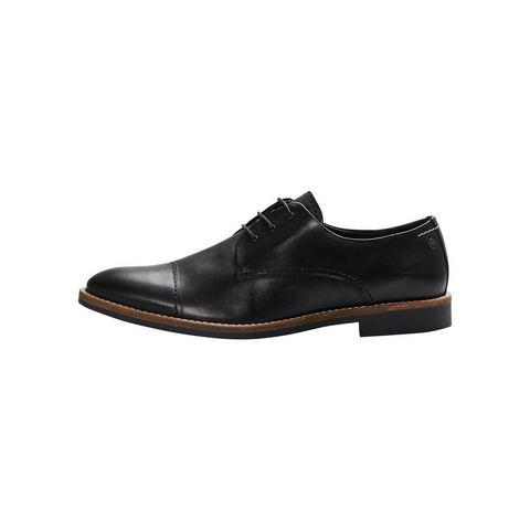Heren schoen: Jack & Jones Mid-top Schoenen