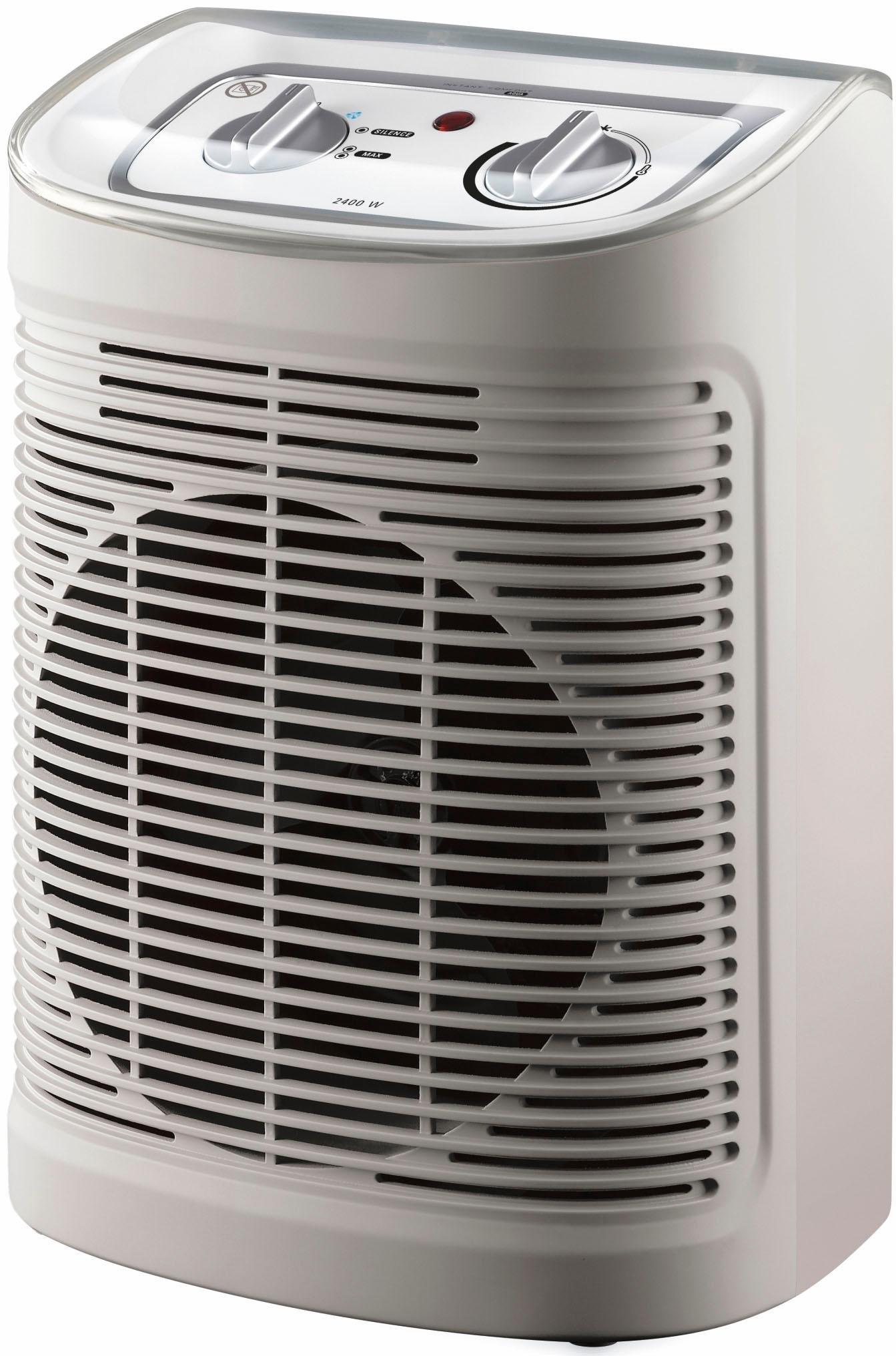 rowenta ventilatorkachel so6510 instant comfort aqua online shoppen otto. Black Bedroom Furniture Sets. Home Design Ideas