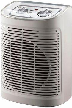 ventilatorkachel SO6510 Instant Comfort Aqua
