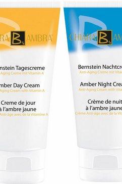 Bernstein dagcrème anti-aging