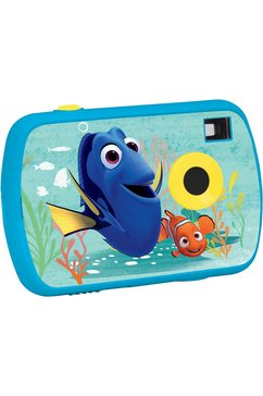 digitale camera met videofunctie, »DISNEY Pixar, Finding Dory«