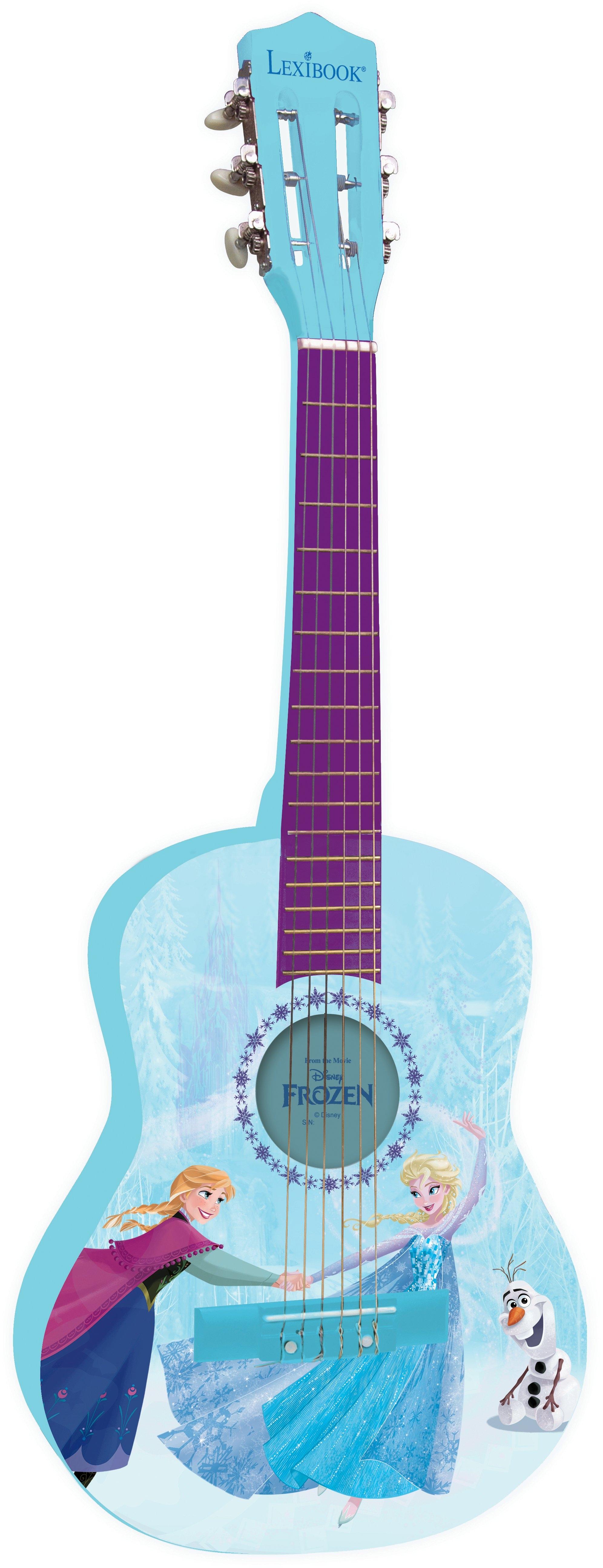 winkel bestsellers geweldige kwaliteit goedkoop Speelgoed gitaren kopen   Bekijk de collectie   OTTO