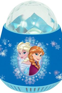 Bluetooth luidspreker, »DISNEY, Frozen«