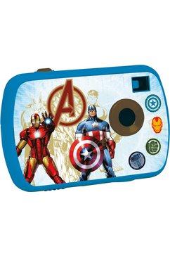 digitale camera met videofunctie, »Avengers«