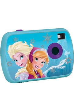 digitale camera met videofunctie, »DISNEY, Frozen«
