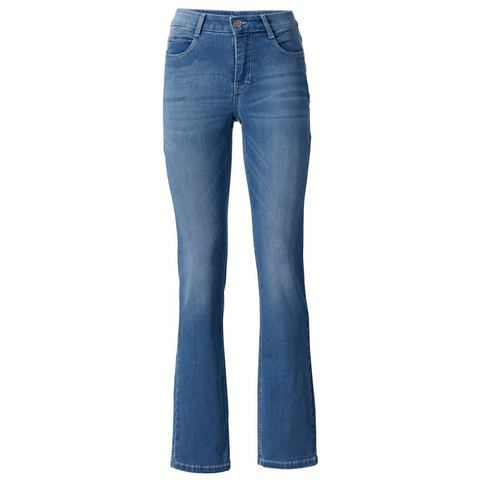 NU 15% KORTING: Jeans DREAM