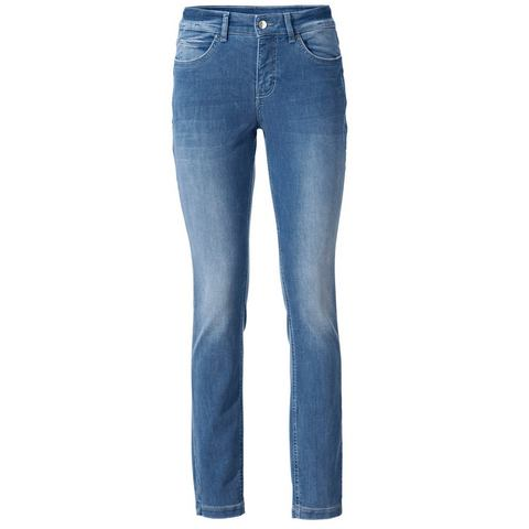 NU 20% KORTING: Jeans SKINNY AUTHENTIC