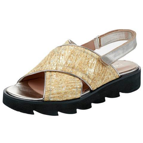 Schoen: Sandaaltjes