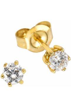 firetti oorstekers goud