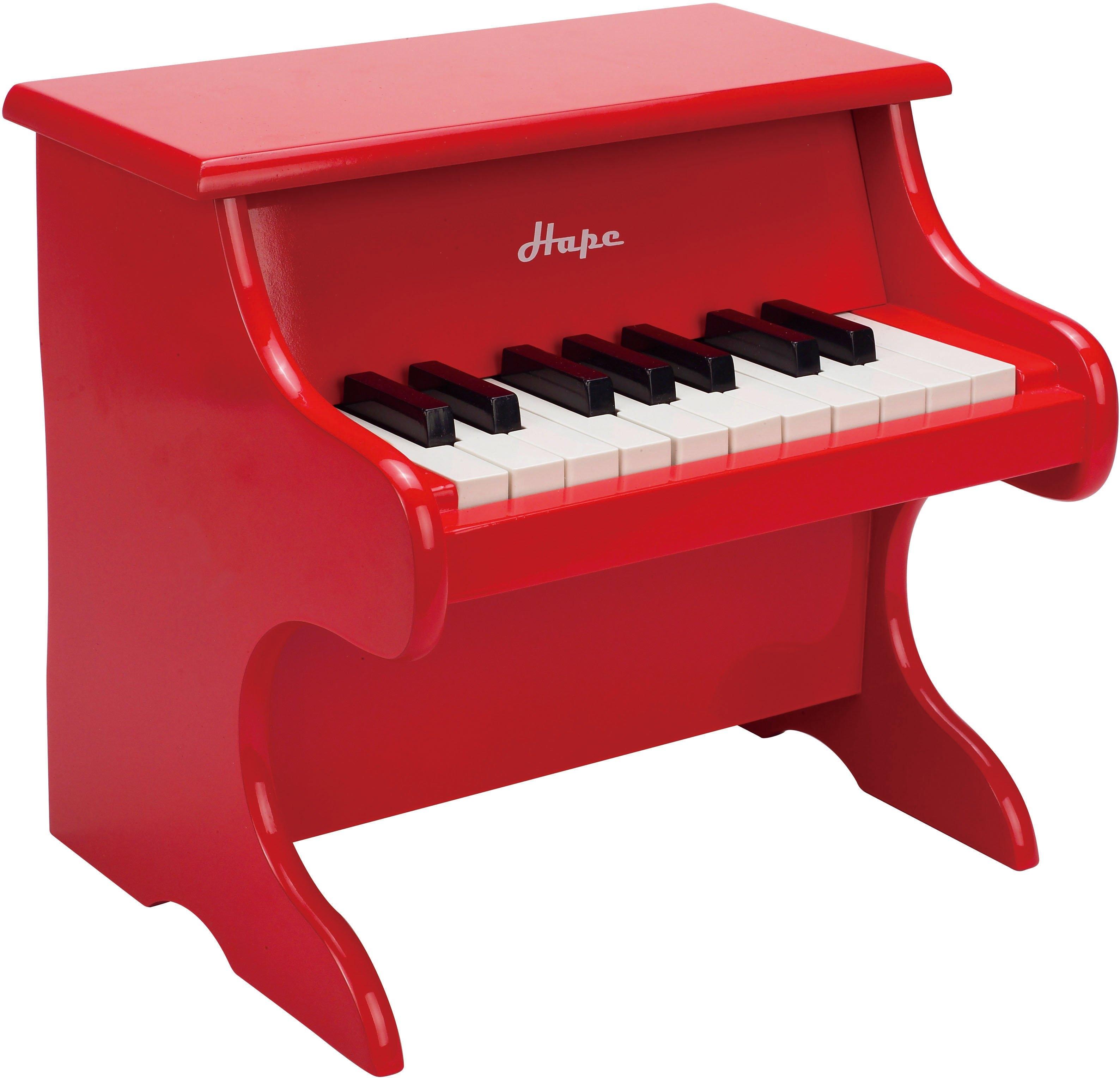 Hape speelgoed-muziekinstrument voordelig en veilig online kopen