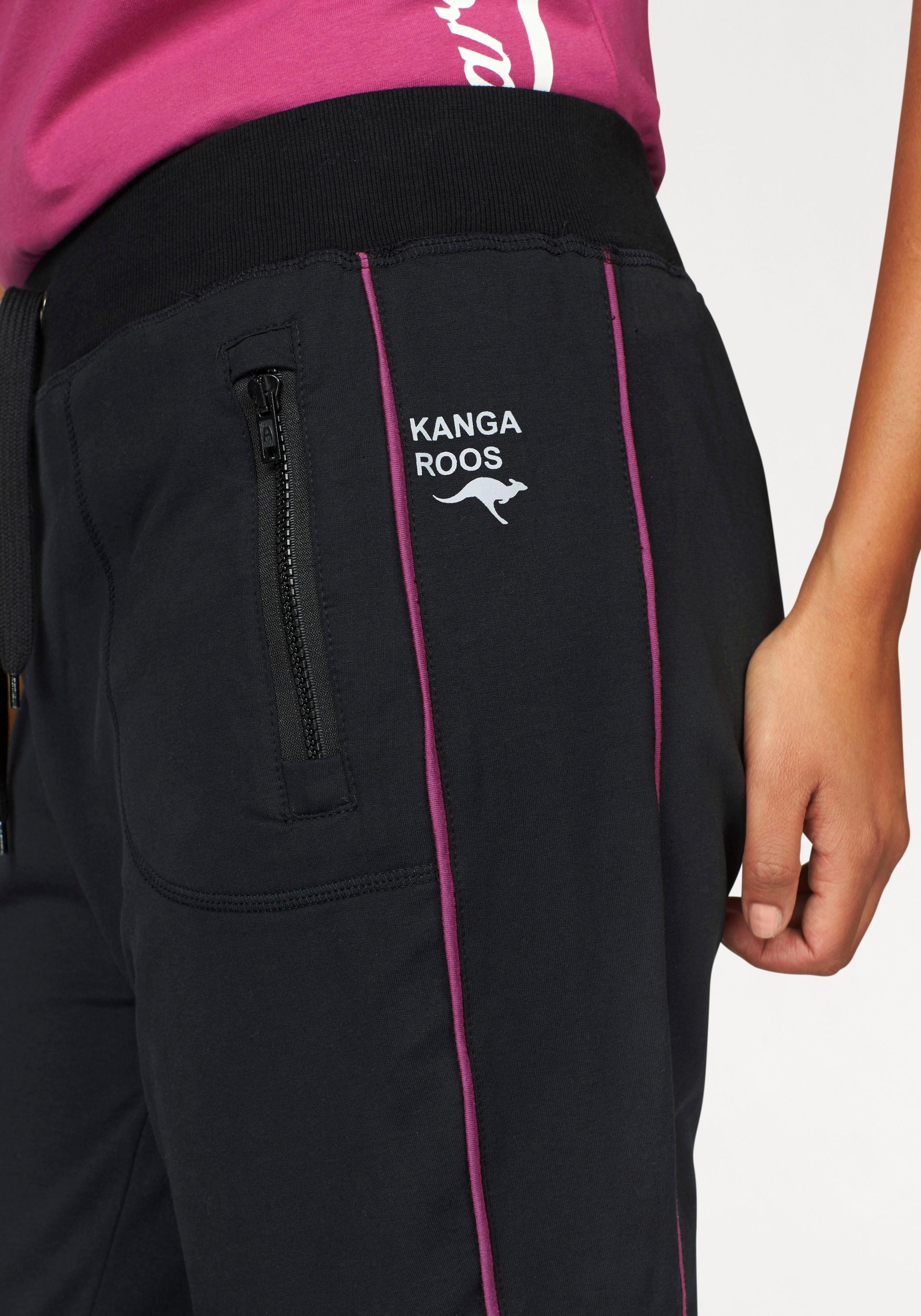 Kangaroos Online Kangaroos Online Gekocht Joggingbroek Snel Online Snel Snel Gekocht Joggingbroek Joggingbroek Kangaroos rxedoCB